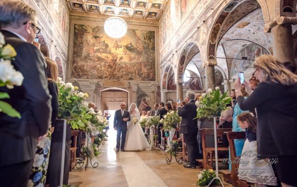 abbazia wedding4life