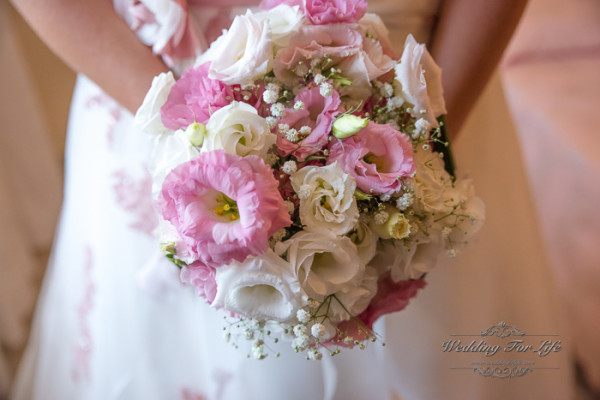 bouquet wedding4life.com