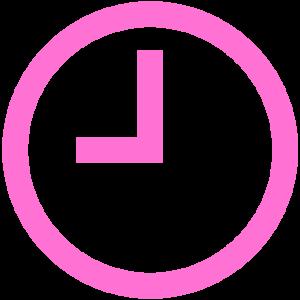 clock-orologio