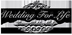 Wedding For Life | Luxury Wedding Italy